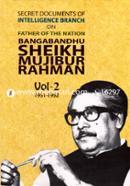 Secret Document Of Intelligence Branch on Father Of The Nation Bangabandhu Sheikh Mujibur Rahman -2nd Part 1951-1952
