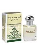 Al Haramain Madinah Attar -15ml