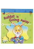 Rabbit is Going Away