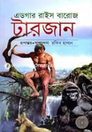 Tarzan-4
