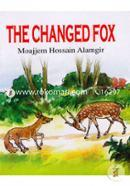 The Changed Fox