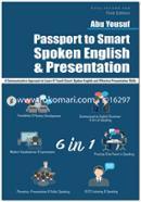 Passport to Smart Spoken English and Presentation