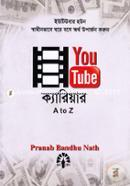 Youtube Carrier A To Z