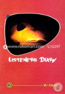 Listener's Diary