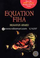 Equation Fiha