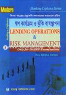 Lending Operation and Risk Management