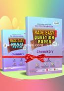 SSC Chemistry (English Version) Made Easy Proshno Potro, All Education Boards, Exam-2020