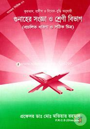 Gobesona Series -22 : Quran, Hadith O Bebak-Buddi Anujaye Ghunahar Songa O Saroni Bevag