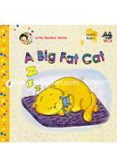 A Big Fat Cat