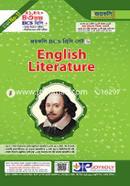 Joykoly English Literature (41, 42 and 43 BCS Preli)