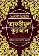 Tafhimul Quran 19th Part