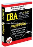 Onubad Pedia Boro Boro English Bakko Triptisoho Bughar Dictionary