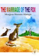 The Marriage of The Fox