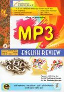 MP3 English Review Vol-2