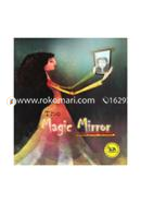The Magic Mirror