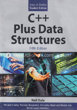 C Plus Plus  Plus Data Structures