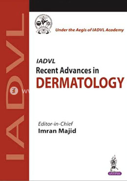 IADVL Recent Advances in Dermatology