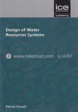 Design of Water Resources Systems