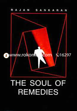 The Soul of Remedies