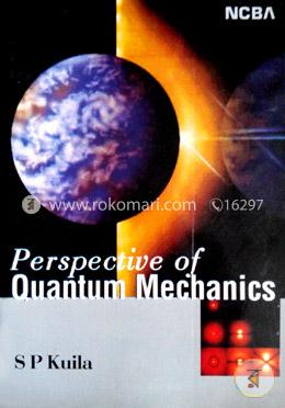 Prospective of Quantum Mechanics