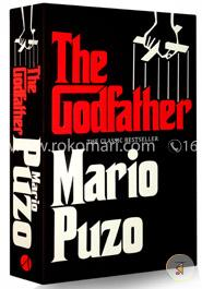 The Godfather(The Classic Bestseller)