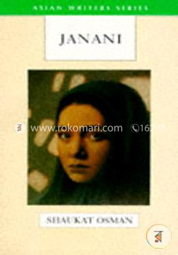 Janani (Asian Writers)