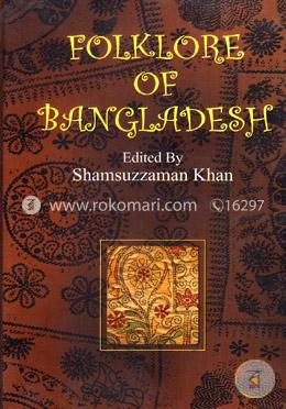 Folklore Of Bangladesh