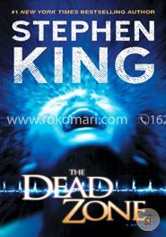 The Dead Zone: A Novel