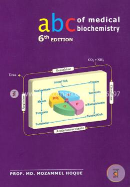 ABC of Medical Biochemistry