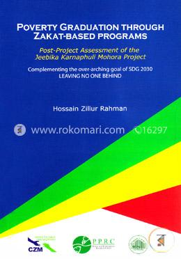 Poverty Graduation Through Zakat Based Programs