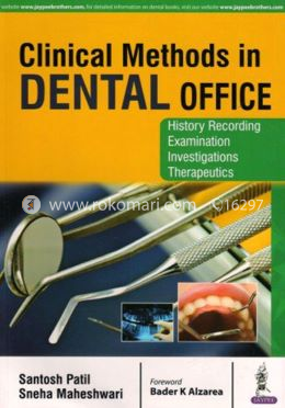 Clinical Methods in Dental Office
