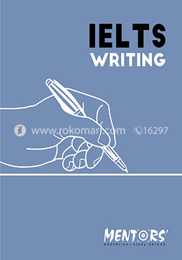 IELTS Writing  Book –Task 1 And-2