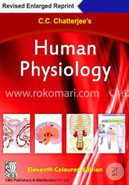 Human Physiology  Volume 2