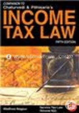 Income Tax Law, 5th edn. -Vol. 5