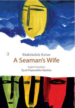 A Seaman's Wife