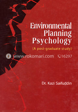 Envirnmental Planning Psychology