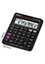 Casio MJ-120D Plus-BK Desktop Calculator