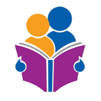 Children Books Centre books