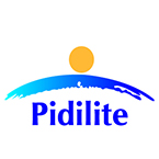 Pidilite Speciality Chemicals (BD) Pvt. Ltd. books