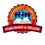 University Campus books