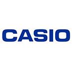 CASIO books