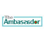 The Ambaseador books
