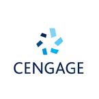 Cengage books