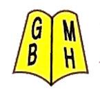 Z. Mawla Book House books