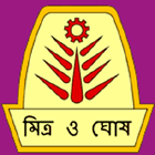 Mitra O Ghosh Publishers Pvt. Ltd.(India) books