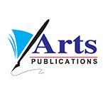 Arts Publications books