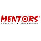 Mentor's education Series books