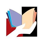Eti Prokason books