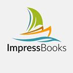 Impress Books books