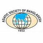 Asiatic Society of Bangladesh books